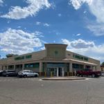 Walgreens Dollar Tree Tucson, AZ
