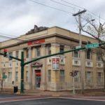 Santander Bank New Haven, CT