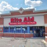 Rite Aid Garden City, MI