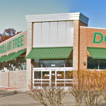 Walgreens Dollar Tree Cincinnati, OH